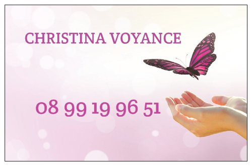 Christina audiotel 1