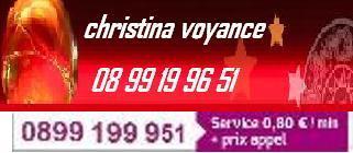 Christina sva